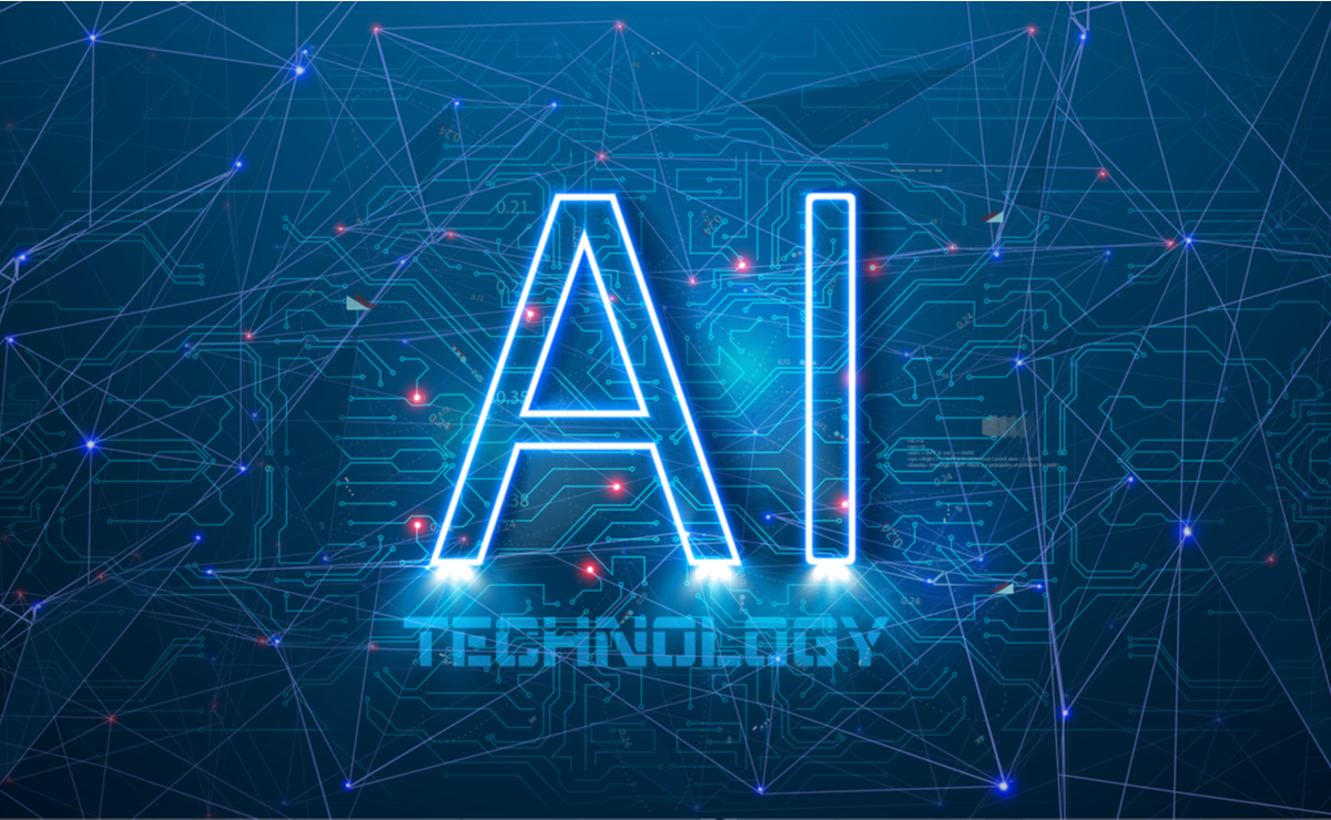 How is AI Affecting the Geopolitical Balance?