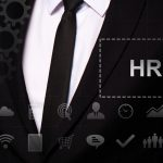 Management Trends to keep in mind while Recruiting using HRIS