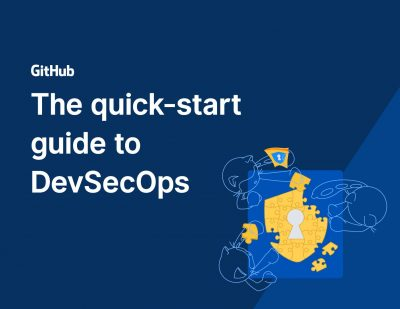 The Quick-Start Guide to DevSecOps