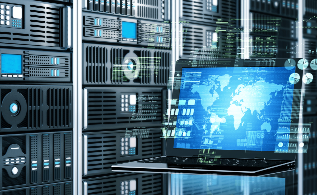 How to Win Clients and Influence Markets with Virtualization?