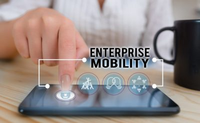 Key Areas to Focus on While Making Enterprise Mobile Strategy