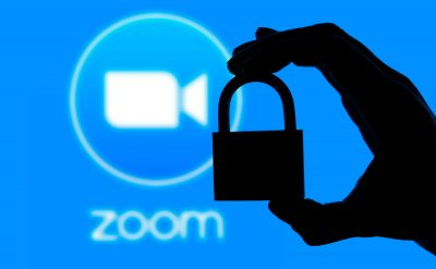 Part 1: Zoom's Superfast Transition from Dark Horse to Trojan Horse