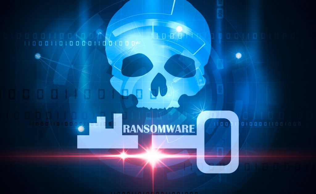 Big Tech Giant  and  IT Consultant Cognizant Encounters Maze Ransomware
