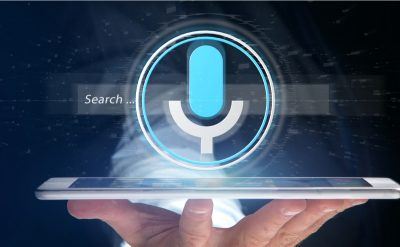 Why Does Your Business Need a Voice Search Strategy?