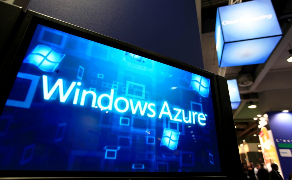Until Further Notice, Microsoft Terminates Auto-Updates of Azure Service Fabric