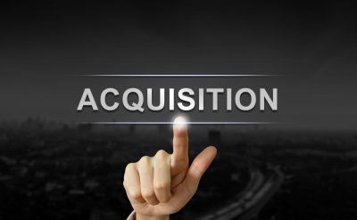Apax Partners Completes Acquisition of Leading Cybersecurity Firm Coalfire