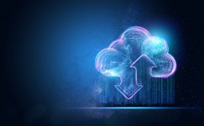 Alibaba and VMware Collaborate to Bring Powerful Cloud-Based Systems