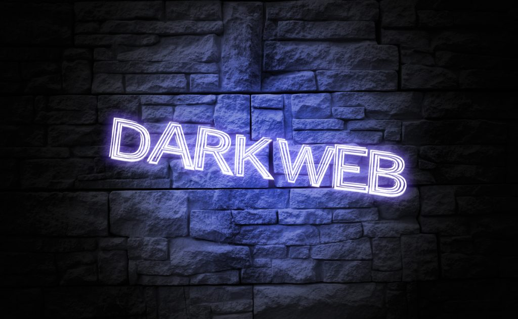 "Hacker Group ""ShinyHunters"" Caught Selling More Than 73 Million User Records on Dark Web"