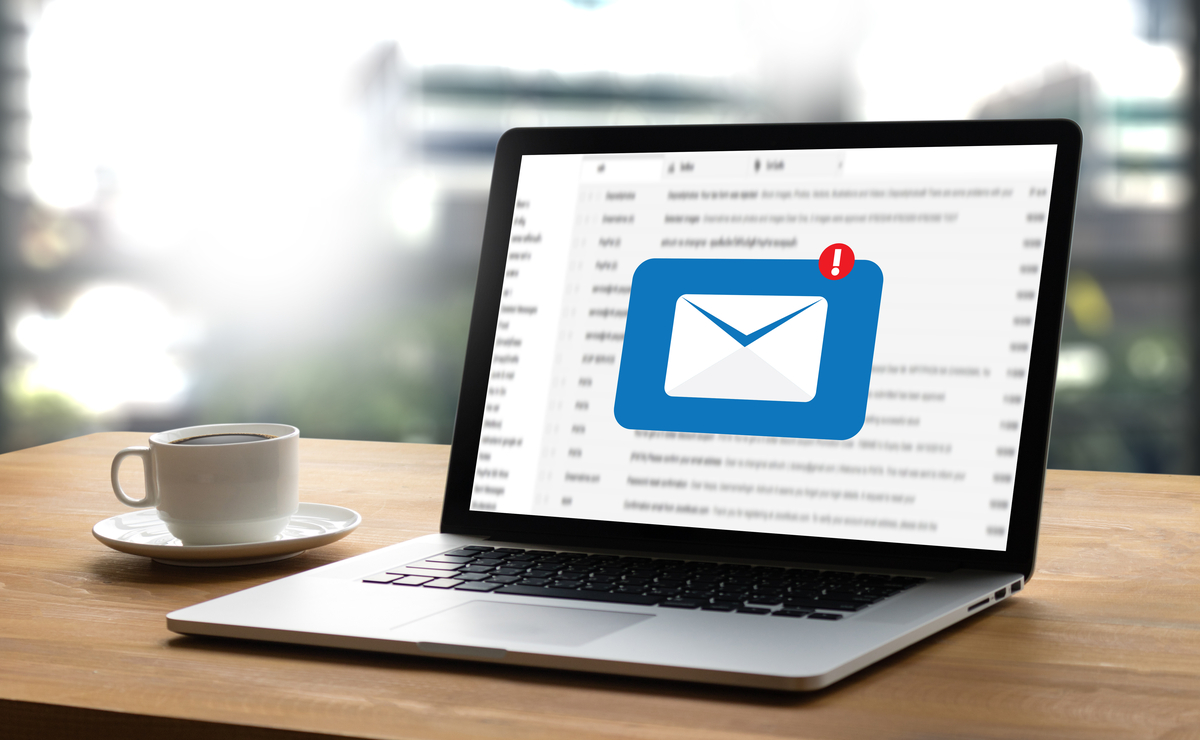 Microsoft is All Set to Save Office 365 Users from the Reply-All Email Storm