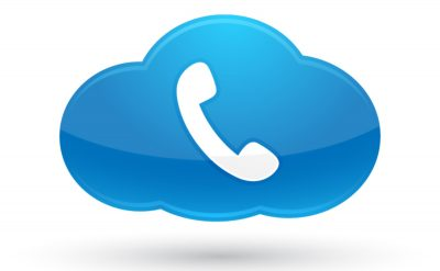 Webex Calling and AT&T to Expand Access to Cloud-based Phone Capabilities