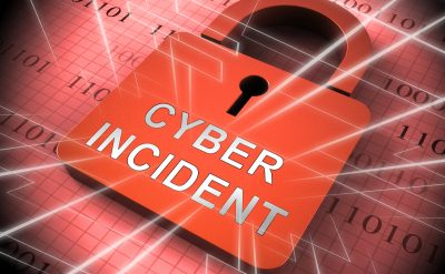 BlueScope  an Australian-listed Company Confirms a Cyber Incident