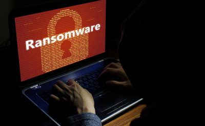 Netwalker Ransomware Actors are up with a New Game Plan to go Untraceable