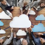 Nuvias Unified Communications to Collaborate with Acronis for Expanding its Cloud Vendor Portfolio