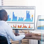 Manufacturers Plan to Invest USD 19.8 Billion on Data Analytics and Management by 2026
