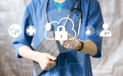 Microsoft Gives Heads Up to Industry-Specific Cloud Solutions, Begins with Healthcare