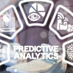 SmarterHQ Launches Smarter Predictions to Enhance Digital Marketing Across All Channels