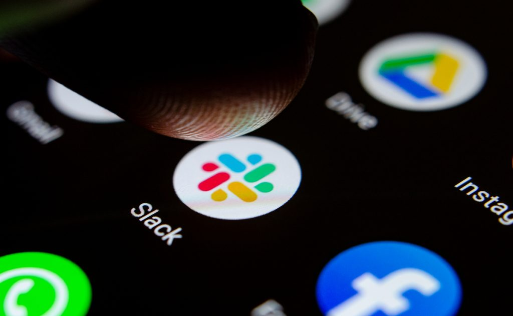 Slack Plans to Add New Features to Support Scheduled Messaging and Video & Audio Messages