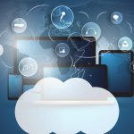 GPX (Cloud Solutions Provider) Expects Rise in Cloud Computing Adoption