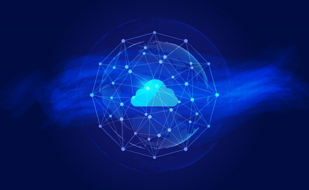 Cisco Embraces SASE to Refine its Networking & Security Capabilities in Cloud