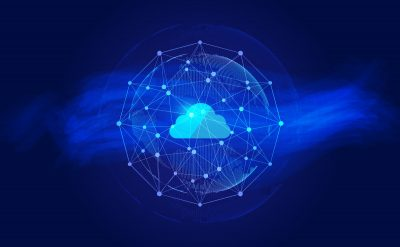 Cisco Embraces SASE to Refine its Networking  and  Security Capabilities in Cloud