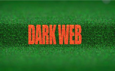 Daniel's Hosting Database on the Dark Web for Sale