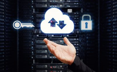 Cloud-based Firewalls: Key to Protecting Employees While Remote Working
