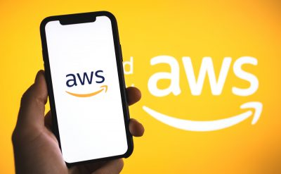 AWS: Sixth Generation of Amazon EC2 Instances Powered by AWS Graviton2 Processors are Available