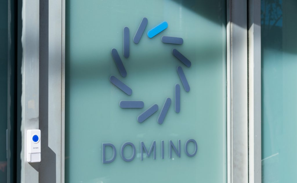 Domino Data Lab Secures USD 43 Million in Funding and Launches Model Monitoring Tool