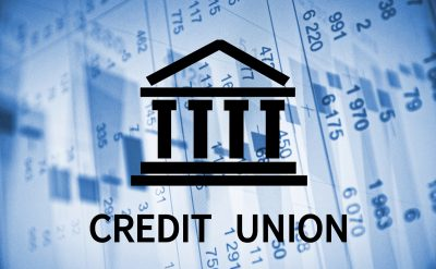 Cross Valley Federal  and  HFS Federal Credit Unions Now Live on Corelation KeyStone Platform