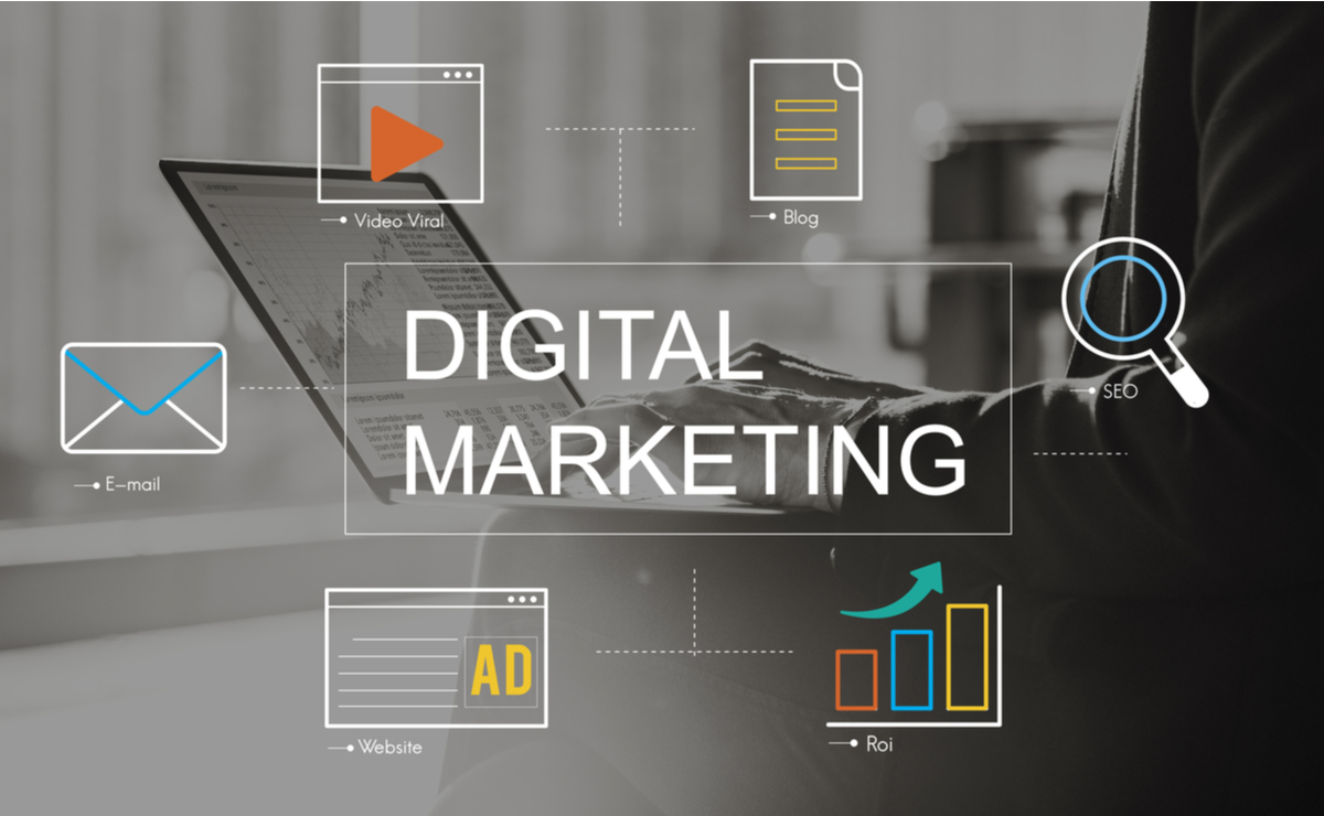 Prism Digital Appointed Digital Marketing Service Provider for Morozoff Gulf