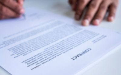 CommsPlus and Avaya Sign a Master Agent Agreement Deal