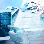 Four Salient Steps to Digital Transformation in Banking