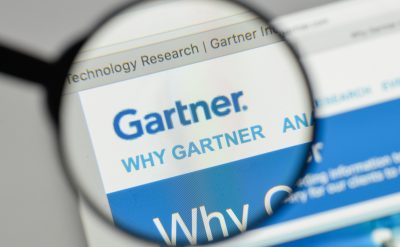 Gartner to Write About Uniphore in 'Where are they Now' Section After Named in the 2020 Gartner Cool Vendors Report
