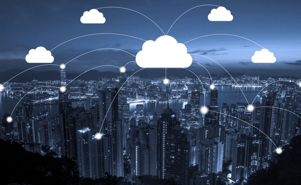 Tasmania Gives Relaxation on Use of 'On-island' Cloud Services