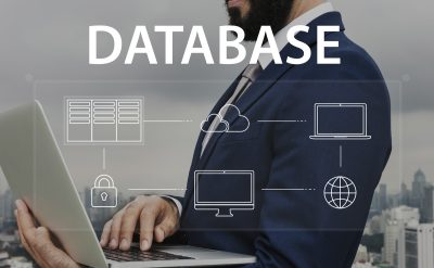 Database Management System – Heart of Every Organization