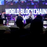 VeChain Will Participate in World Artificial Intelligence Conference 2020