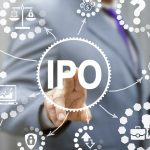 Virtual IPOs is the New Normal Amid Novel Coronavirus