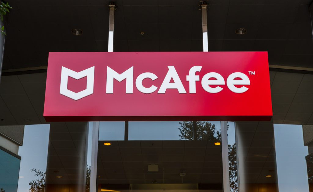 McAfee to Launch Enterprise Security Manager (ESM) Cloud to Remove Traditional Barrier for Security Operation Efficiency