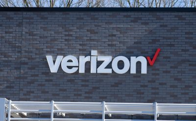 Verizon Seeks New Way to Interact, Taps Google Cloud Contact Center AI Service