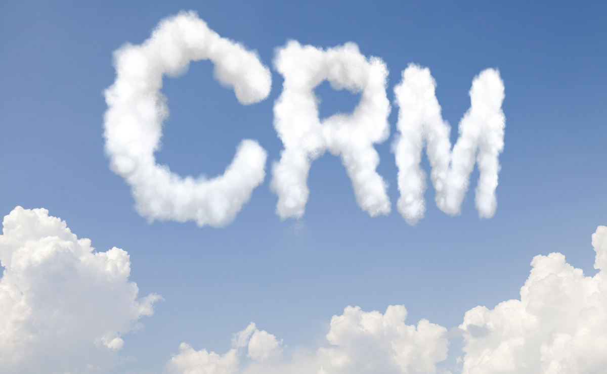 CRM – A Technology Powered Tool