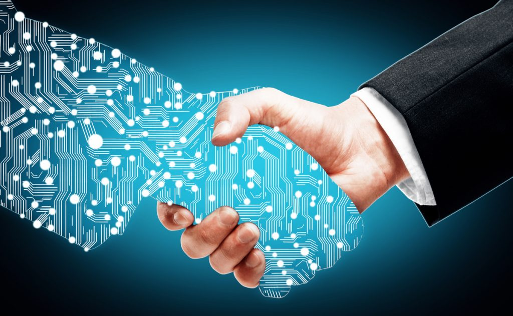 Infosys Supports LANXESS to Digitize its IT Infrastructure