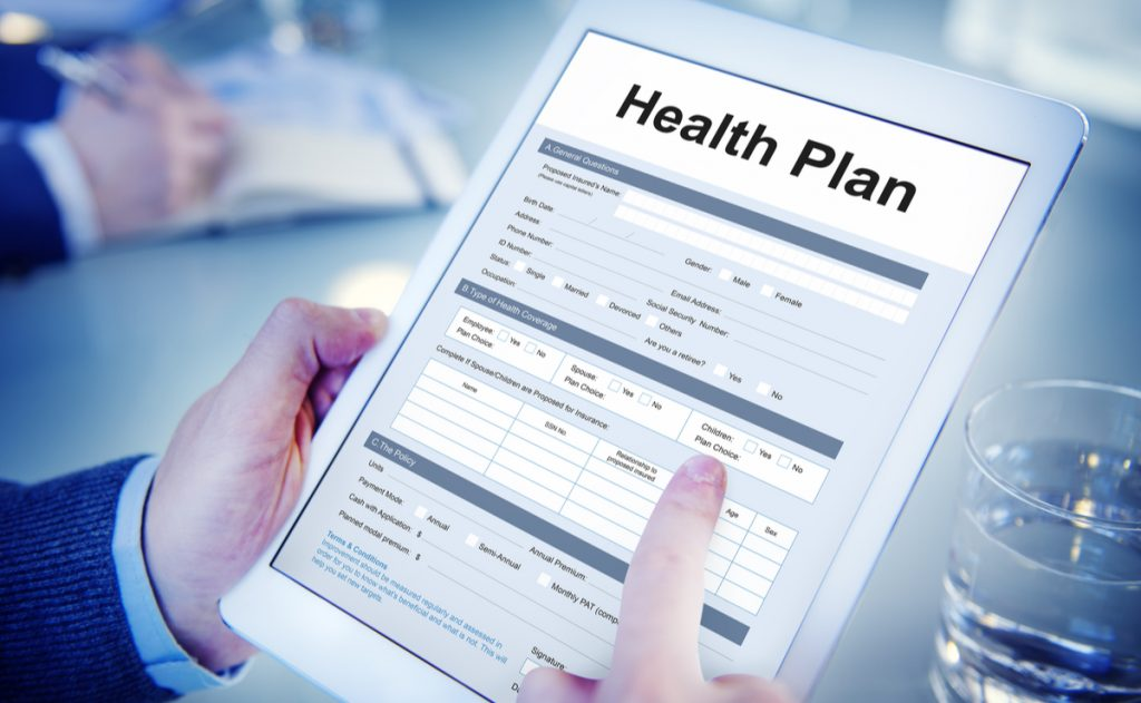 Angle Health Insurance Blocks USD 4 Million to Launch Tech-Enabled Health Insurance Plans for Start-ups