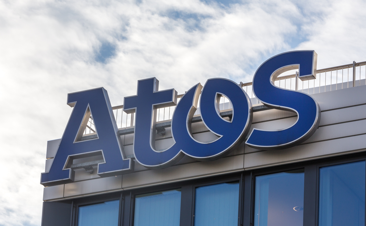 Atos and digital.security to Sign an Exclusive Deal