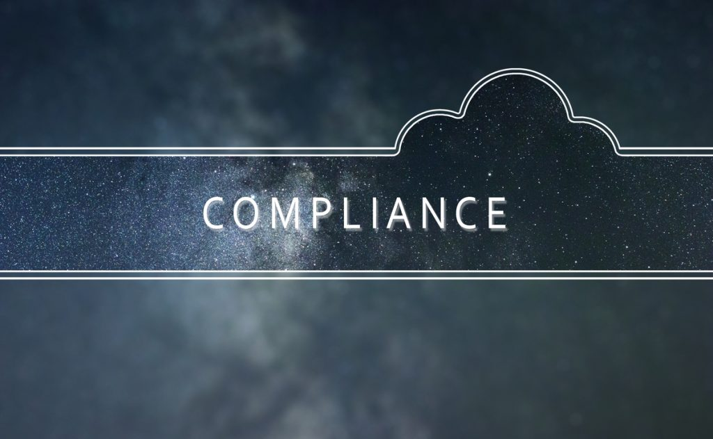 Australian Cyber Security Centre Releases New Cloud Security Guidelines