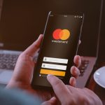 Mastercard Collaborates with Microsoft to Foster Innovation in Digital Commerce