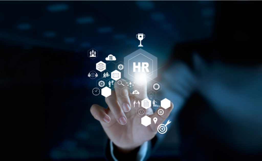 GoCo Reimagines HR Tasks with New and Innovative Workflows