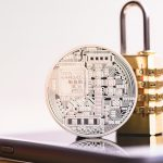 Financial Services' Cybersecurity in Quick Points