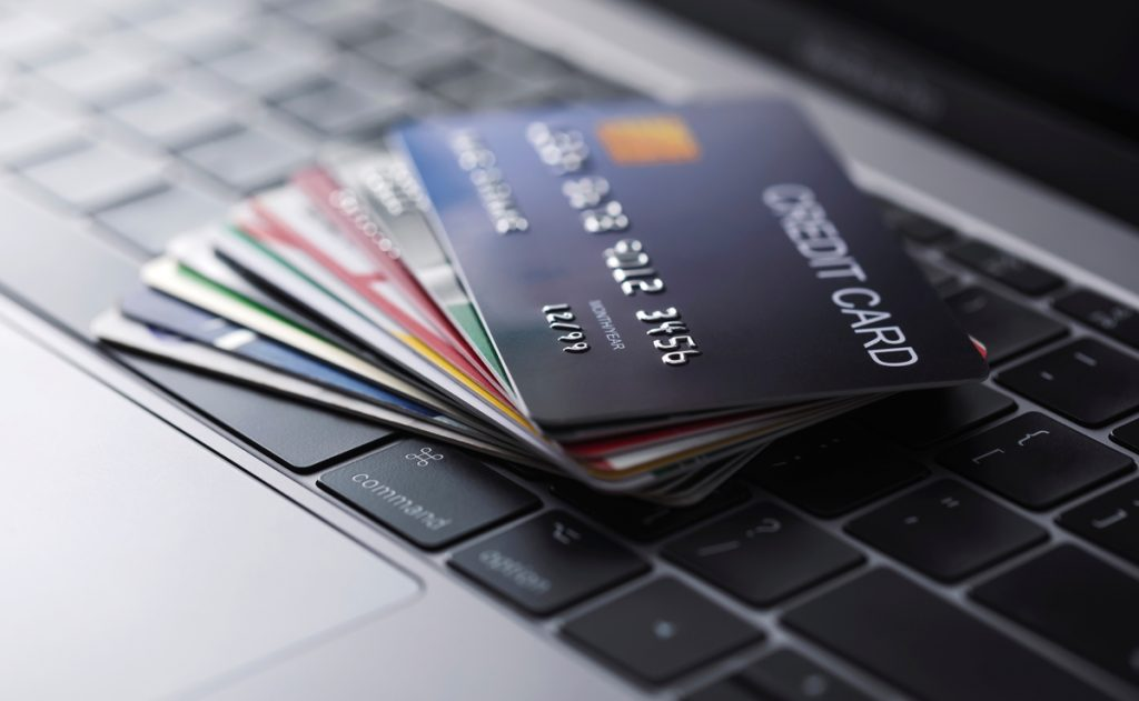 JPMorgan Chase Collaborates with Marqeta to Launch Digital Credit Cards