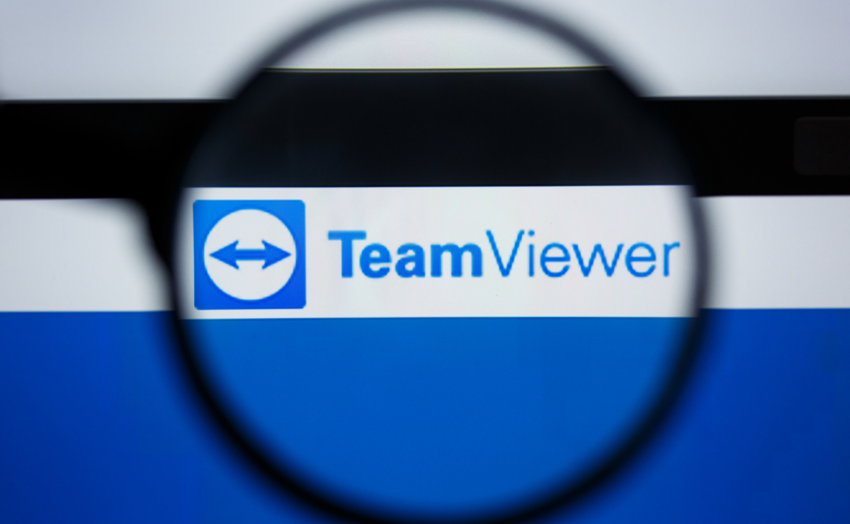 New Vulnerability in TeamViewer Cloud Makes Way for Offline Password Cracking