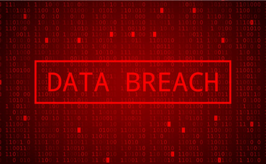 Blackbaud Data Breach Compromises Data of WBUR  and  Other Nonprofits